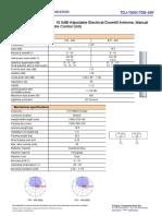 TDJ-709017DE-65F