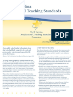 teaching standards.pdf