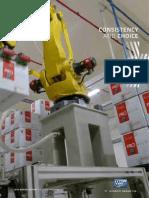 -2014-GGRM-GGRM_Annual Report_2014.pdf