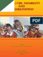 Linking Disability.pdf