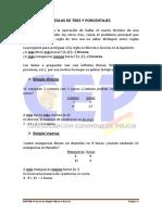 REGLAS_DE_TRES_Y_PORCENTAJES.pdf