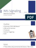 2014-03-12ims-signaling-3v1-140311123522-phpapp02.pdf