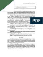 PALIMPSESTO CONSCIENCIAL.pdf