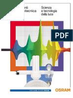 OSRAM - Nozioni di illuminotecnica.pdf