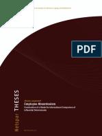 file115268.pdf