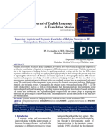 Improving Linguistic and Pragmatic Knowledge of Hedging Strategies in EFL.pdf