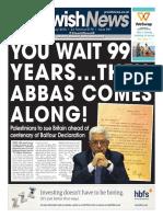 Jewish News 961