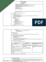 Postnatal Eye Problems.pdf