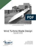 022006_Wind_TurbineBladeDesign.pdf