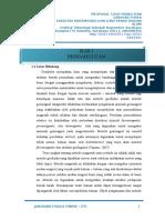 Proposal Kp PT. Antam