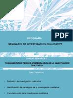 SEMINARIO DE INVESTIGACION CUALITATIVA.ppt