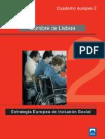 494143_Cumbre_de_Lisboa_-_Estrategia_Europea_de_Inclusion_Social.pdf