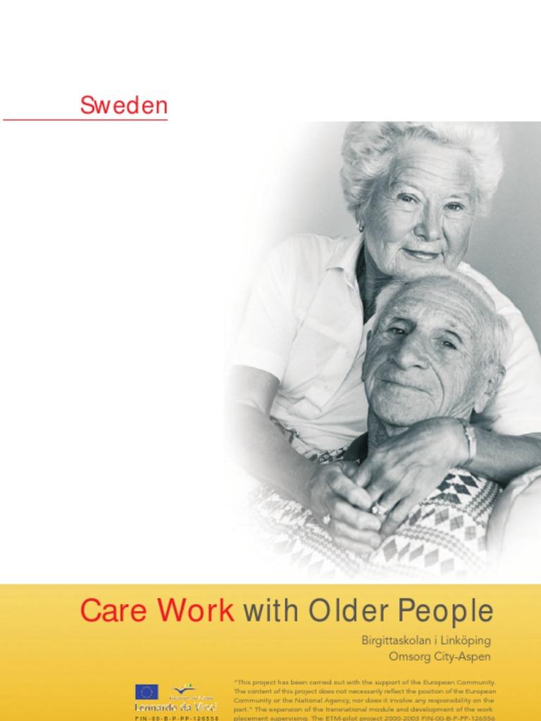 massage nyköping sweden escorts