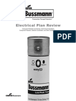Electrical-plan-review-Cooper-Bussmann-updated.pdf