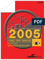 cable_tray_manual.pdf