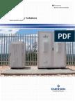 Hybrid Power Solution