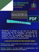 01-CLASIFICACION-A.ppt