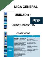 Conferencia 1. La Quimica como ciencia Ing. Industrial.pdf