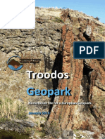TroodosGeoparkApplication Revised Www