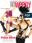 Metro Weekly - 07-28-16 - Pulse Drag Queens