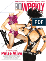 Metro Weekly - 07-28-16 - Pulse Drag Queens