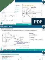 Lecture 5 1 Corrosion Principal May 2016