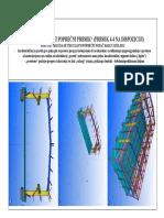 UPUTSTVO - 3D-Opis Osnova&Preseka Hale