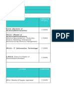 Bvp Fees Structure 15-1-2016