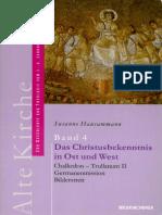 Alte_Kirche__Band_4__Das_Christusbekenntnis_in_Ost_und_West.pdf