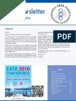 EATA_newsletter_115_February_2016.pdf