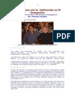 El problema con la tipificación en ENEAGRAMA - IEA de Colombia.doc