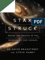 Star Struck Sample