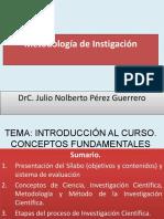 01. FUNDAMENTOS DE  M. INV..pdf
