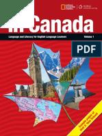 In Canada Chapter Sampler 20130176677801