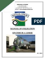 Manuel_d-utilisation_tonne_standard.pdf