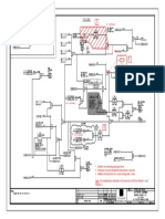 J and E Valve Logic Modification.pdf
