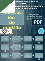 martillo.pptx