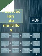 Fab Martillo