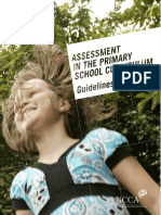 ASSESSMENT SPED_in_primary_NCCA.pdf