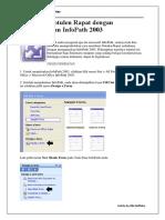 Membuat-Notulen-Rapat-dengan-Infopath-2003.pdf