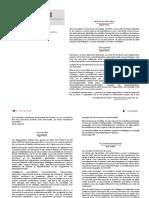NL_COMPLEXITE.pdf