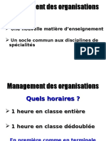 anim_Management_des_organisations.ppt