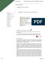 Manual clínico de ortodoncia