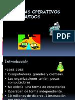 SISTEMASOPERATIVOSDISTRIBUIDOS.pptx