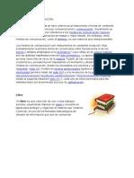 11 MEDIOS DE COMUNICACIÓ.docx