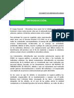 marco_juridico_para_el_manejo_de_la_arborizacion_y_practicas_silviculturales_en_el_perimetro_urbano_de_l.pdf
