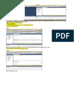 Primavera 6 - User Already Loggedin Error - Solution