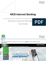 MCB_Internet_Banking_-_Domestic_Customer_Registration_Userguide.pdf