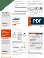 ChangeManagementinOffice365.pdf