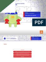 MATERIAL-ACTIVIDAD4.pdf